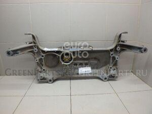 Балка подмоторная на VW Tiguan 2007-2011 3c0199313aq
