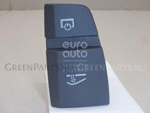 Кнопка на Audi Q7 [4L] 2005-2015 4L1927227VUV