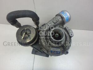 Турбокомпрессор на Audi A4 [B7] 2005-2007 058145703N