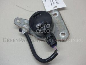 Кнопка на Lexus gs 300/400/430 2005-2011 8457030100