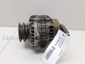 Генератор на Nissan np300 2008- 23100VK010