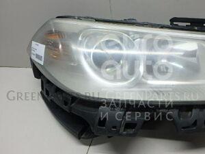 Фара на Renault megane ii 2003-2009 260103726R