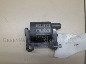 Катушка зажигания на Hyundai santa fe (sm)/ santa fe classic 2000-2012 2731037120