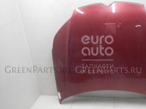 Капот на Citroen C5 2008- 7901P3