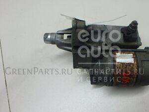 Стартер на Chrysler Pacifica 2003-2008 4686045AD