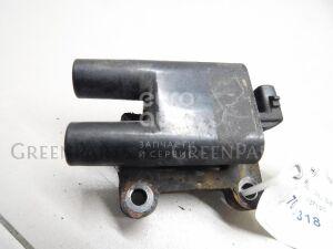 Катушка зажигания на Hyundai santa fe (sm)/ santa fe classic 2000-2012 2730137120