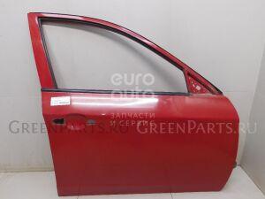 Дверь на Subaru Impreza (G12) 2007-2012 60009FG0239P