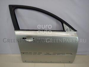 Дверь на Volvo S40 2004-2012 31335444