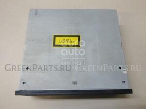 Магнитофон на Audi a6 [c6,4f] 2004-2011 4E0910887Q