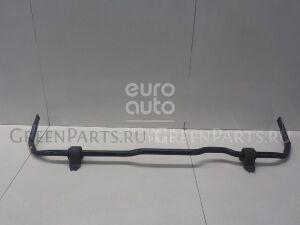 Стабилизатор на Audi a3 [8pa] sportback 2004-2013 1K0411303BH