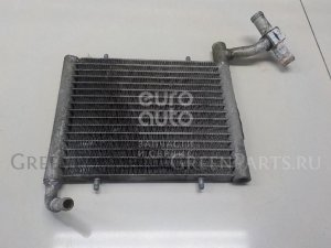 Радиатор на Audi Allroad quattro 2000-2005 4Z7203503