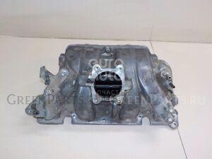 Коллектор впускной на Opel Astra G 1998-2005 0849151