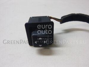 Кнопка на Hyundai ix55 2007-2013 936913F000