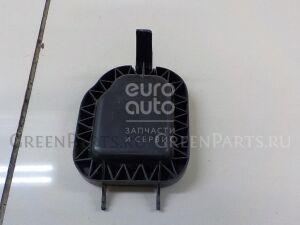 Фара на Ford FOCUS I 1998-2005 1150543