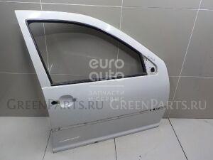 Дверь на VW Golf IV/Bora 1997-2005 1J4831056H