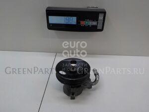 Насос гидроусилителя на Opel Antara 2007-2015 4803416