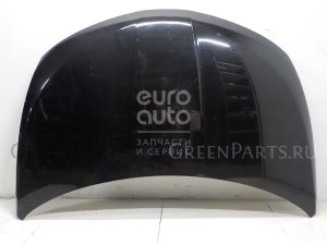 Капот на Nissan MURANO (Z50) 2004-2008 F5100CA0MM