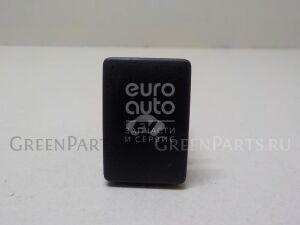 Кнопка на Toyota Prius 2003-2009 8472047020