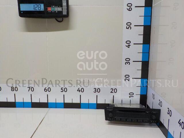 Магнитола на Bmw 3-серия e90/e91 2005-2012 65129132214