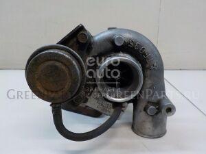 Турбокомпрессор на Mitsubishi pajero/montero iii (v6, v7) 2000-2006 ME203949