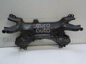 Балка подмоторная на Toyota Verso 2009- 5120102101