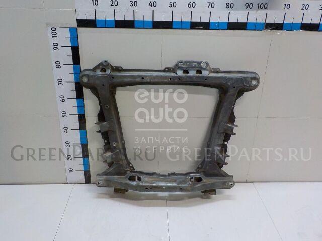 Балка подмоторная на Renault Kangoo 2003-2008 8200741079