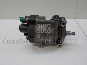 Тнвд на Renault Scenic II 2003-2009 8200379376