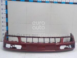 Бампер на VW Golf III/Vento 1991-1997 1H6807217JGRU