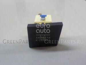Кнопка на Opel Omega B 1994-2003 9184772