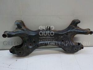 Балка подмоторная на Toyota COROLLA E12 2001-2007 5120102081