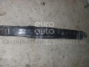 Усилитель бампера на Mercedes Benz W220 1998-2005 2206201086