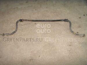 Стабилизатор на Lexus IS 200/300 1999-2005 4881153010