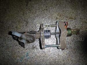 Цилиндр сцепления главный на Toyota Rav 4 1994-2000 3142042010