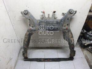 Балка подмоторная на Ford Mondeo IV 2007-2015 1730816