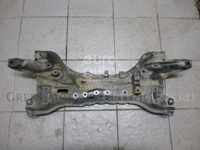 Балка подмоторная на Honda Jazz 2002-2008 50200SAAG02