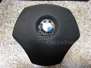 Подушка безопасности в рулевое колесо на Bmw 1-серия E87/E81 2004-2011 32306774945