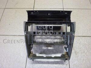 Рамка магнитофона на Audi a8 [4d] 1994-1998 4D0857007C