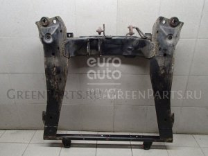 Балка подмоторная на Ford Mondeo III 2000-2007 1454057