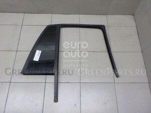 Стекло двери на Chevrolet trail blazer 2001-2010 15946959