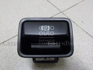 Кнопка на Mercedes Benz gl-class x166 (gl/gls) 2012- 24690504519107