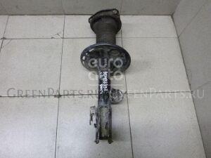 Амортизатор на Toyota RAV 4 2013- 4851080287