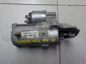 Стартер на Ford Focus III 2011- 1525794