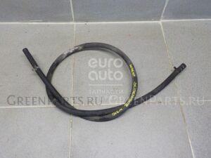 Шланг на Mercedes Benz W210 E-KLASSE 1995-2000 2108320894