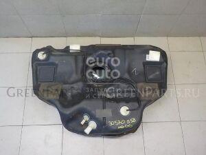 Бак топливный на Mazda MAZDA 6 (GG) 2002-2007 GJ6A42A10E