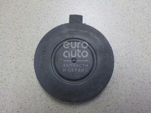 Фара на Peugeot partner tepee(b9) 2008-2018 6203F1