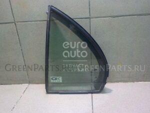 Стекло двери на Chevrolet evanda 2004-2006 96326925