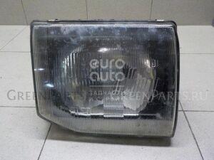 Фара на Mitsubishi pajero/montero ii (v1, v2, v3, v4) 1991-1996 MB831068