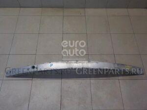 Усилитель бампера на Mercedes Benz w212 e-klasse 2009-2016 2126201500
