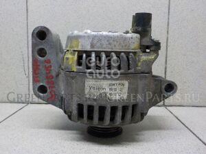 Генератор на Ford Fiesta 2001-2008 1479818