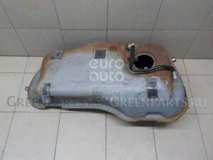 Бак топливный на Mazda tribute (ep) 2000-2007 ZZC042110